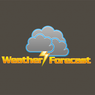 Local weather